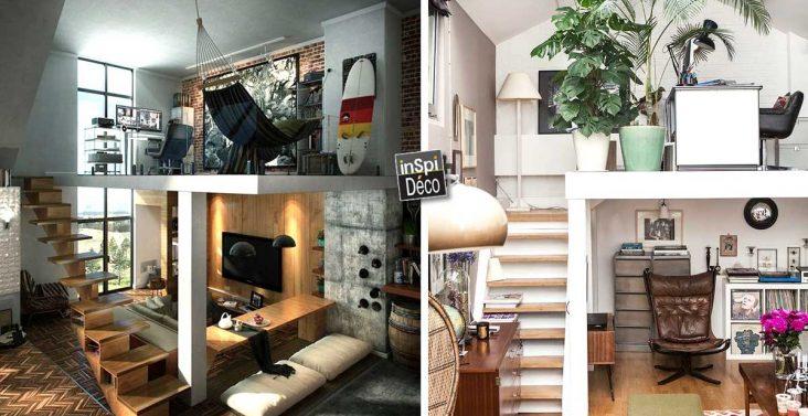 idee-deco-mezzanine