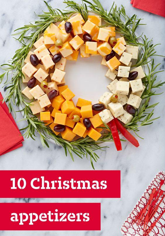 idee-piatti-natalizi-10