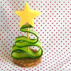 idee-piatti-natalizi-13