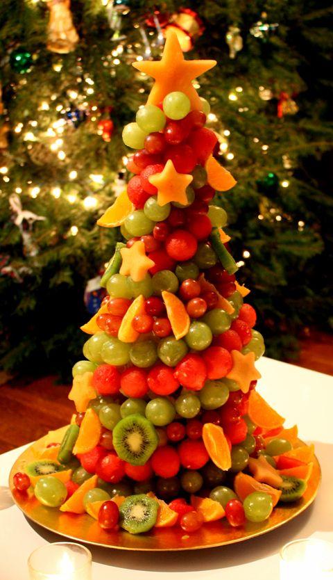 idee-piatti-natalizi-5