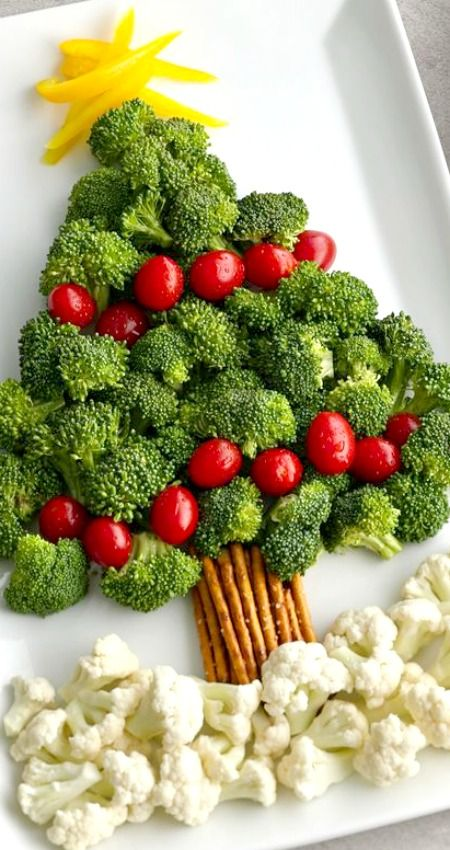 idee-piatti-natalizi-7