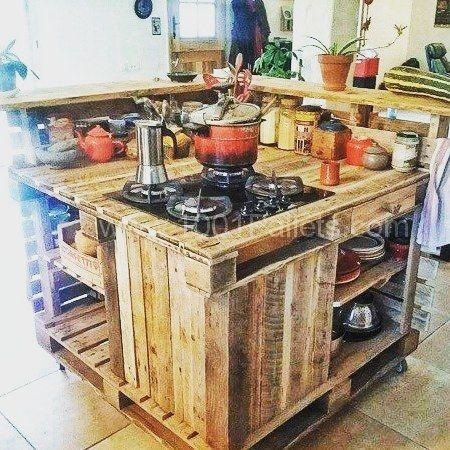 Comporre Una Cucina Online. Progettare Una Cucina With Comporre ...