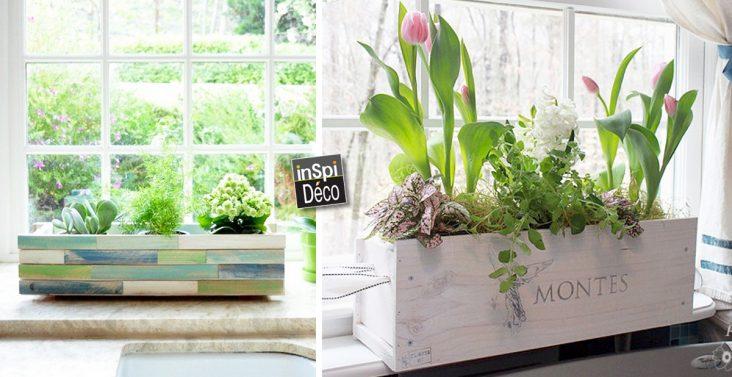jardiniere-deco-fait-maison