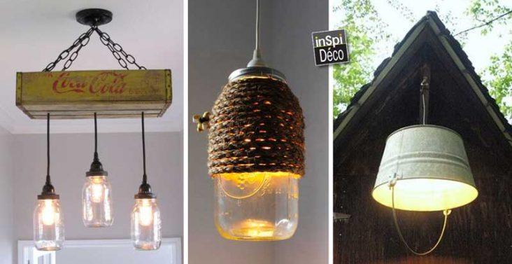 lampadaire-original-diy