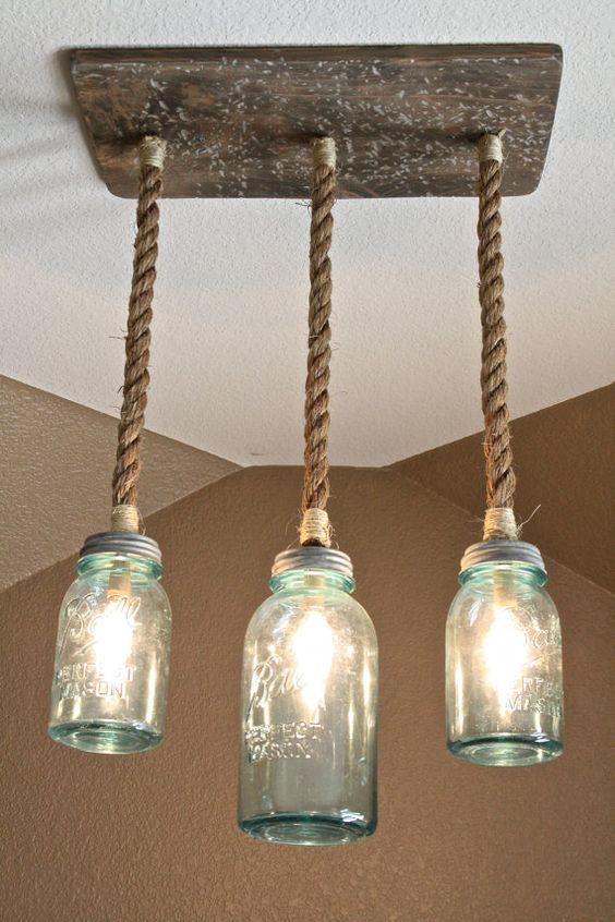 lampadari originali 17