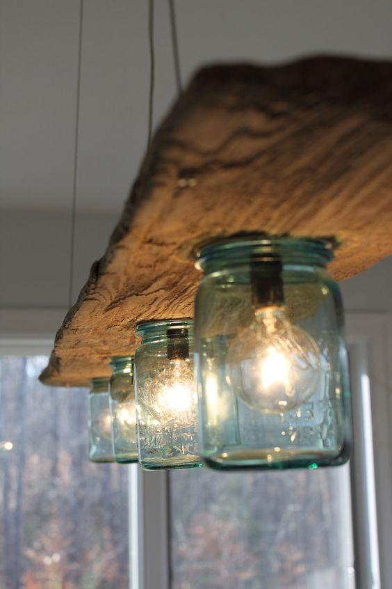 lampadari originali 3
