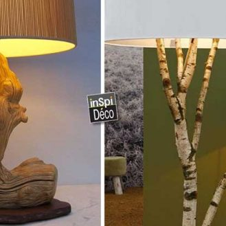 home inspid co. Black Bedroom Furniture Sets. Home Design Ideas