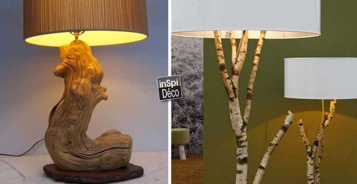 lampe-tronc-d-arbre