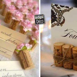 Meubles en palette de bois pour ranger votre vin 18 id es - Marque place bouchon ...