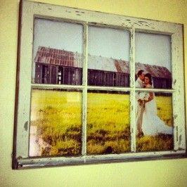portafoto-fai-da-te-finestra-7