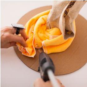 pouf-con-riciclo-creativo-20