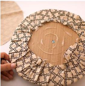 pouf-con-riciclo-creativo-26