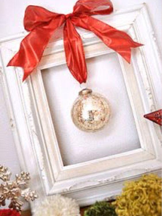 quadro-natalizio-fai-da-te-11