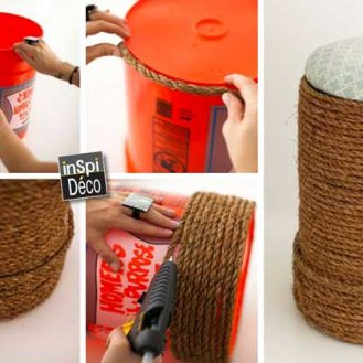 recyclage-creatif