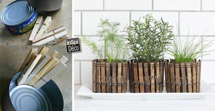 recyclage-creatif-boite-de-thon