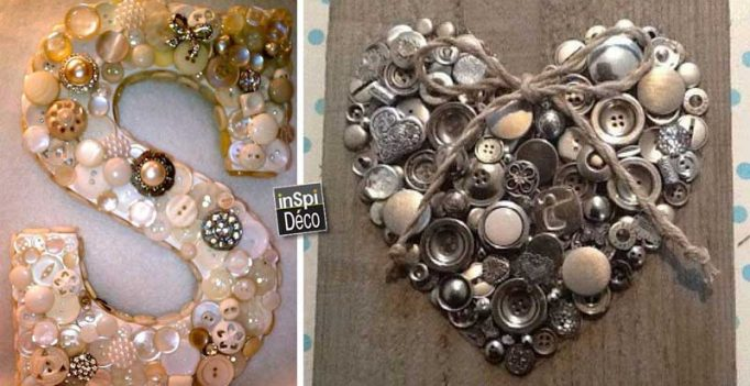 recyclage-creatif-boutons
