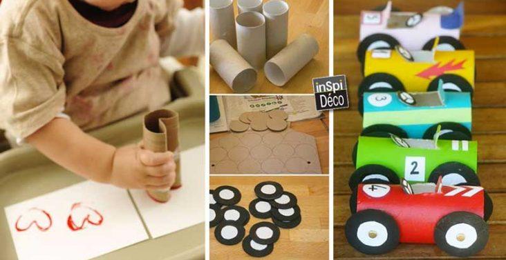 recyclage-creatif-papier-toilette