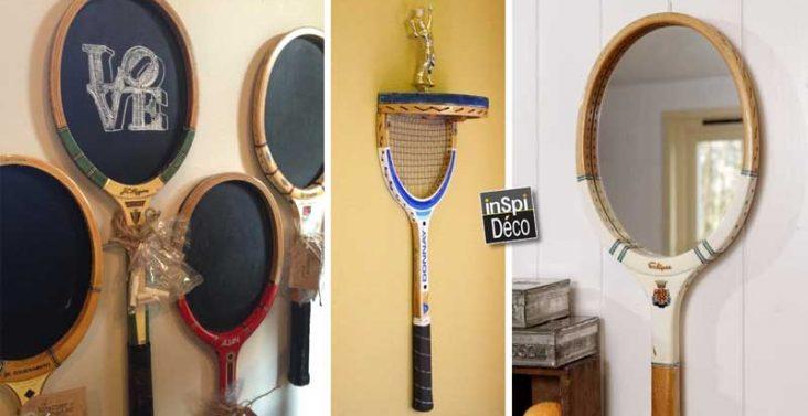 recyclage-creatif-raquette-de-tennis