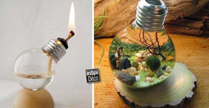 recyclage-creatif-vieilles-ampoules
