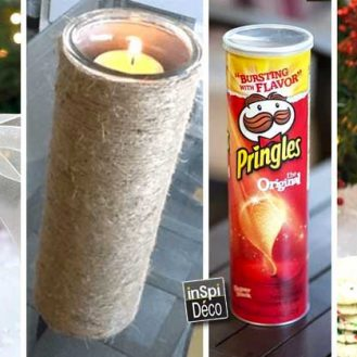 recylcer-tubes-de-pringles