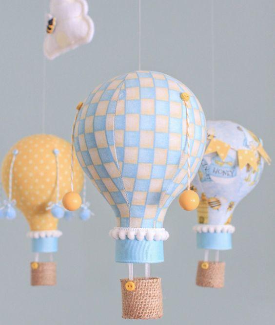 Recyclage créatif des vielles ampoules