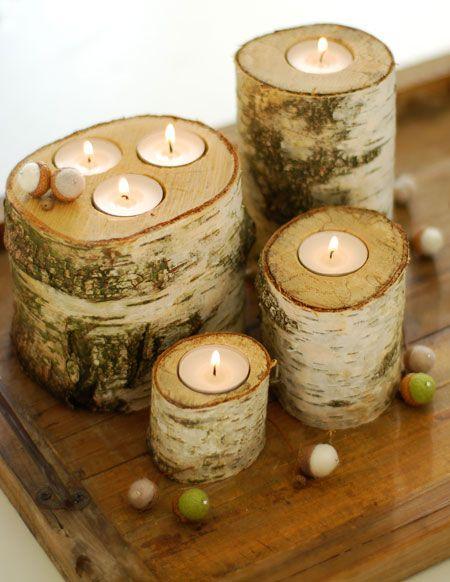 tronco candele 11