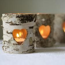 tronco candele 19