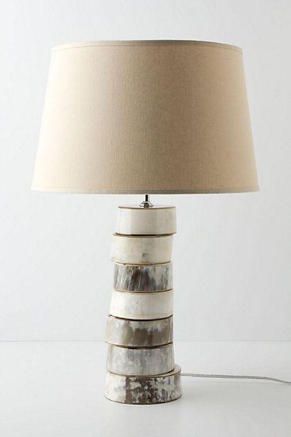 tronco lampadina 8