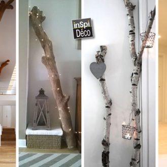 Deco-avec-arbres-et-troncs