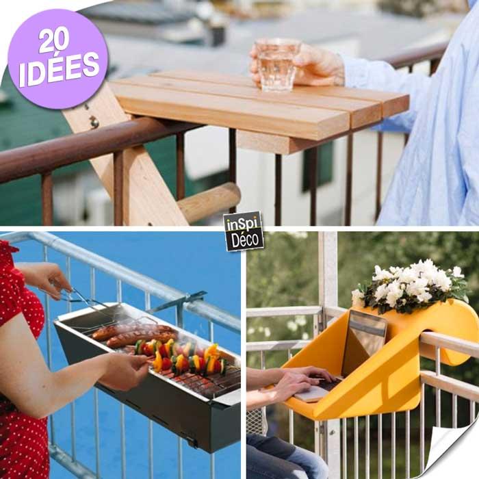 accessoire-gain-de-place-pour-balcon