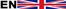 bandiera_en