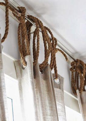 creazione con corda 7