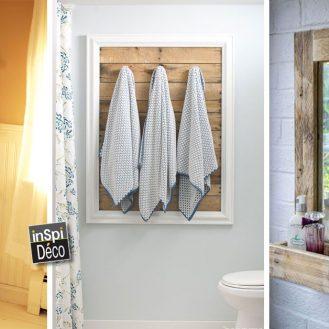 deco-palettes-salle-de-bain