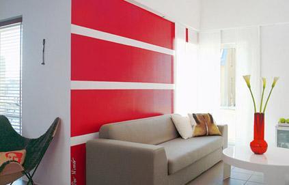 dipingere-parete-casa-design-14