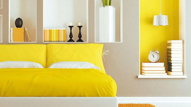 dipingere-parete-casa-design-15