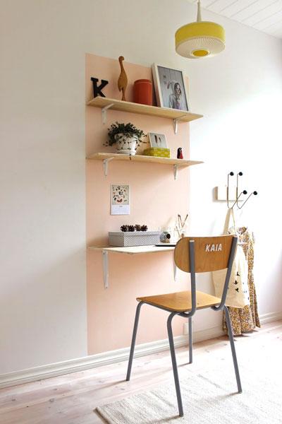 dipingere-parete-casa-design-2