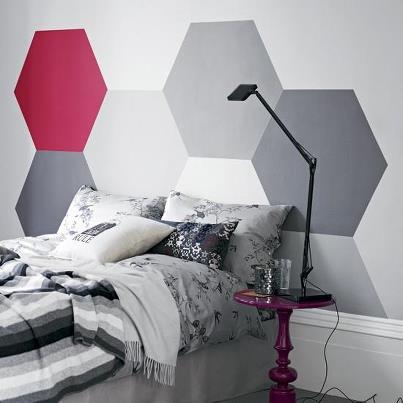 dipingere-parete-casa-design-20