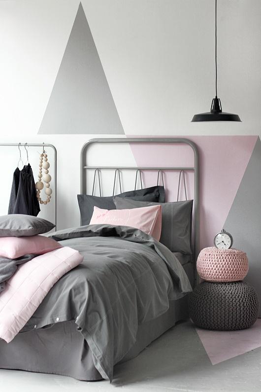 dipingere-parete-casa-design-21