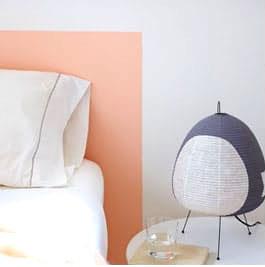 dipingere-parete-casa-design-22