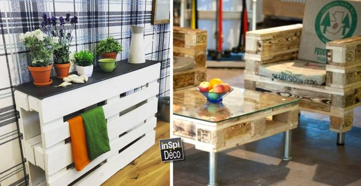 meubles-originaux-palettes