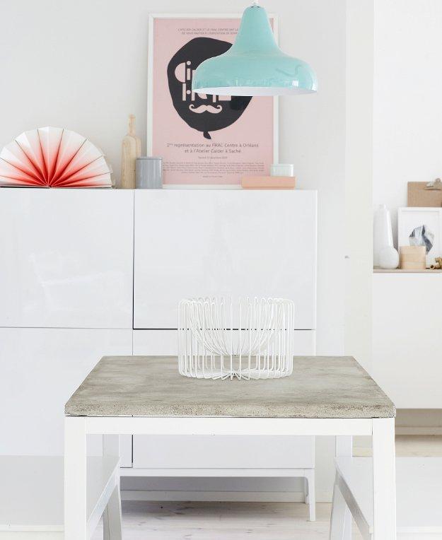 relooker un meuble ikea 20 id es pour vous inspirer. Black Bedroom Furniture Sets. Home Design Ideas