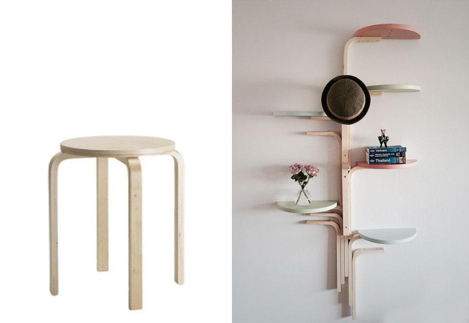 amazing comment un meuble ikea u ide n with ikea meuble. Black Bedroom Furniture Sets. Home Design Ideas