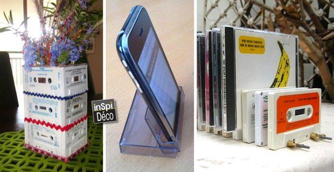 recyclage-creatif-cassettes-audio