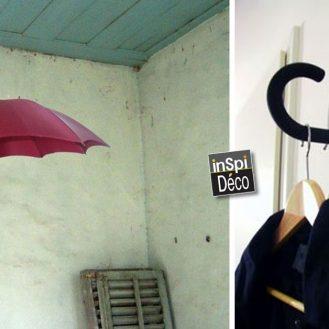 recyclage-creatif-parapluie-casses