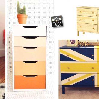 construire une cloture en bois de palette 20 exemples. Black Bedroom Furniture Sets. Home Design Ideas