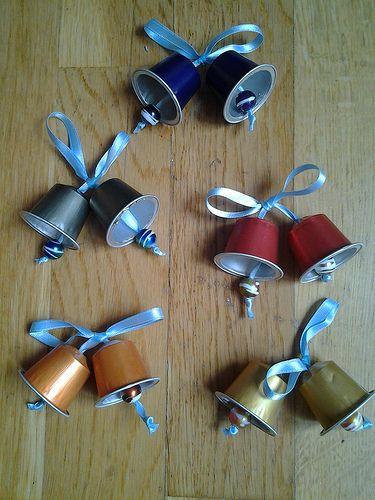 riciclare cialde caffe 16