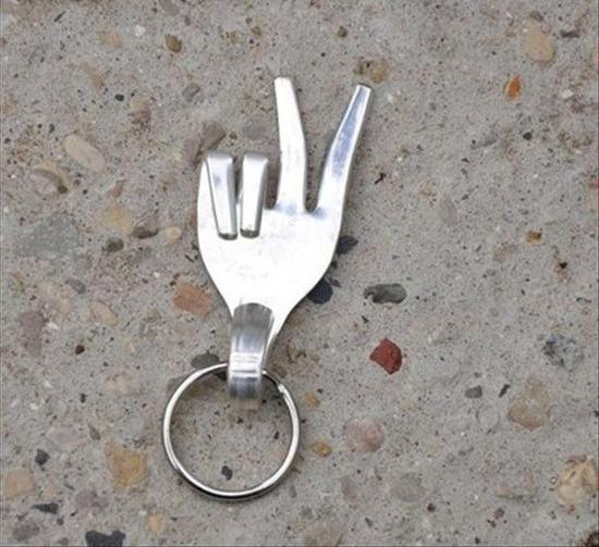riciclare-forchette-5