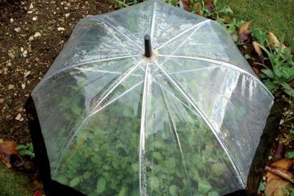riciclare ombrelli 9