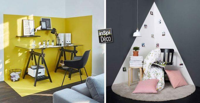 angle-design-salon