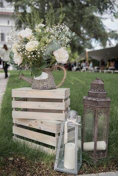 cassetta di legno matrimonio 13